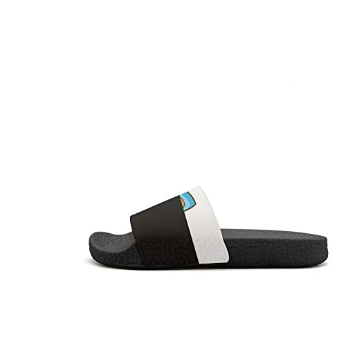 Sandals Summer Corgi Slippers Mermutt for Woman the in lady Slides Corgi Benny Dog Mules P6wxnT