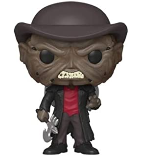 Figure By The Unit Steven King It Funko Mystery Minis You Choose !