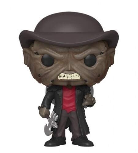 Funko Pop! Movies Jeepers Creepers - The Cree