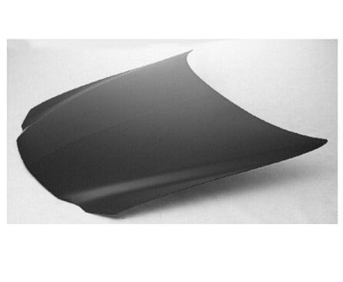 pontiac grand am hood - 8