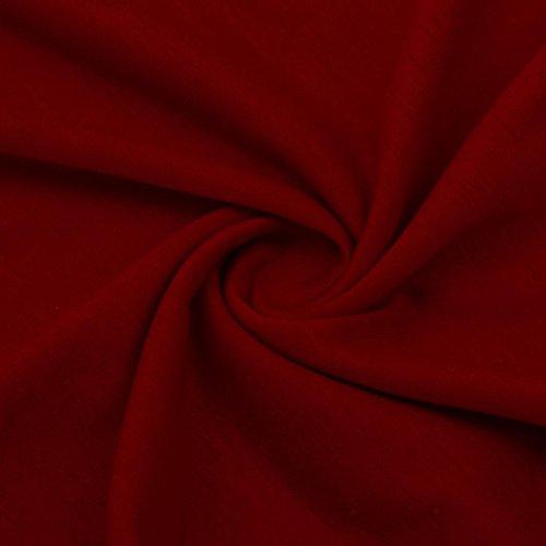T Adeshop Et Tops Été Rouge Femme De Gilet En Running Vin Mode shirts Vrac Debardeur Sport Décontracté 8qRxwv8r