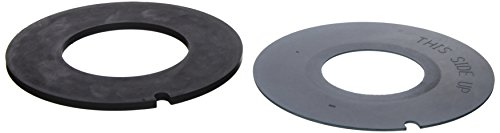Seal Dometic - Dometic 385311462 Toilet Seal Kit