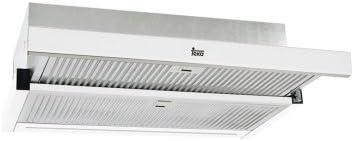 Teka extraible - Campana ecopower cnl6415 plus-w blanco clase de eficiencia energetica a: 145.21: Amazon.es: Grandes electrodomésticos