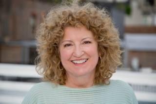 Patricia A. O'Gorman