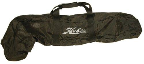 Hobie - Bag - Aka Carry - Ai - 79526001