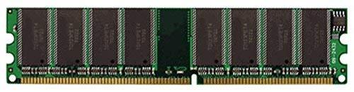 Memory Ecc Ddr266 Module (MemoryMasters 1GB 184-pin PC2100 CL2.5 16c 64x8 DDR266 2Rx8 2.5V SDRAM DIMM (p/n ACI))