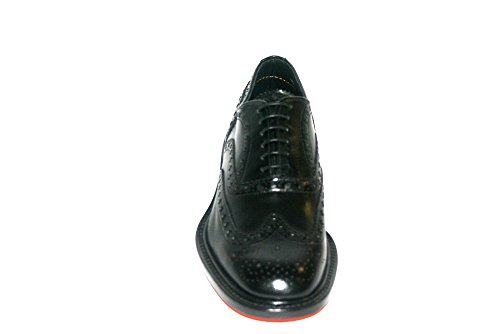 Santoni MCWA13528JC1INOVN01 scarpa uomo 41