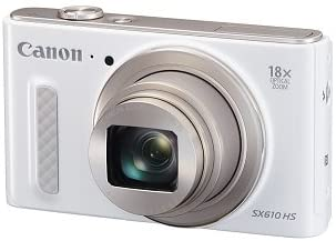 Canon 0112C001 product image 4