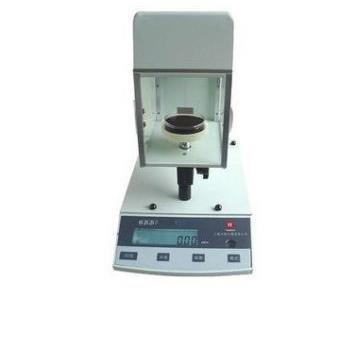 Huanyu - Tensiómetro automático de superficie (medidor de tensión interfacial, platino): Amazon.es: Bricolaje y herramientas
