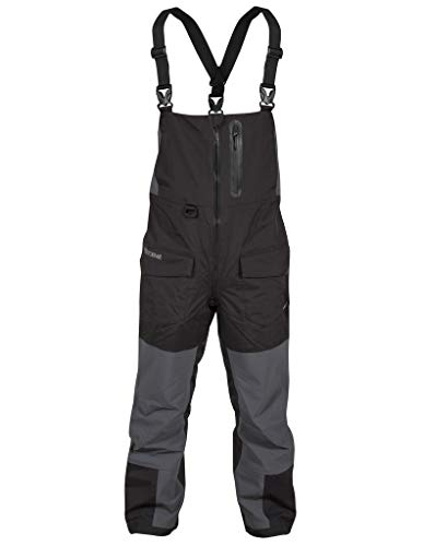 STORMR Aero Mid-Weight Jacket or Bib Pants - Wind, Waterproof and Breathable - The Most Advanced Raingear System Available