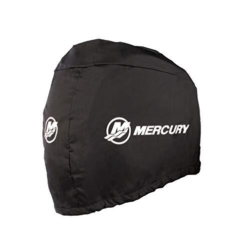 Attwood 105762 Mercury Motor Cover 150Hp