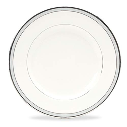 Noritake Aegean Mist Bread and Butter Plate