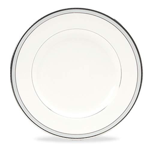 Noritake Aegean Mist Bread and Butter Plate ()