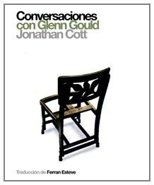 Descargar Libro Conversaciones Con Glenn Gould Jonathan Cott