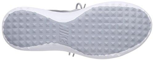 Nike Womens Juvenate Scarpa Da Corsa Lupo Grigio / Grigio Freddo / Bianco 001