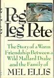 Peg Leg Pete, Mel Ellis, 0030013666