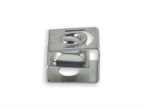 Hard-to-Find Fastener 014973454067 Coarse Phillips Drywall Screws 8 x 2-1//2 Piece-25 Midwest Fastener Corp