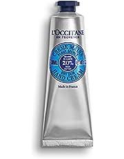 L'Occitane Karité handcrème, 30 ml