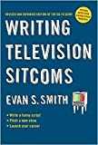 img - for Writing Television Sitcoms Publisher: Perigee Trade; Original edition book / textbook / text book