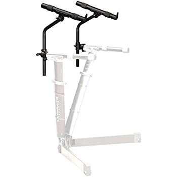 Amazon Com Vsiq 200b Professional Second Tier For V Stand