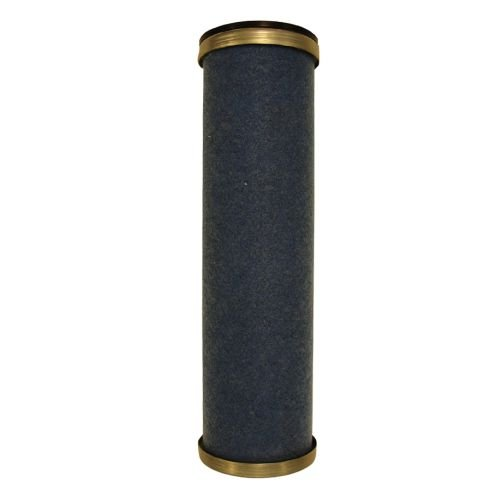 Air Filter For Ford New Holland Tractor - D6Nn9R500A