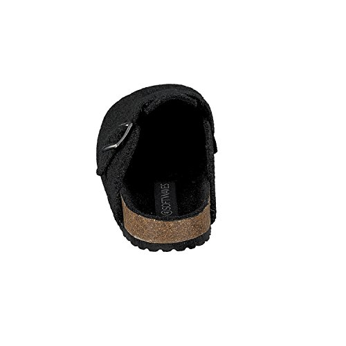 Softwaves , Chaussons Mules homme