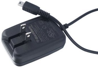 BlackBerry 8100/6210/6220/6230 Travel Charger