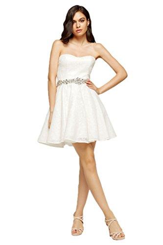 da qualità Prom donna sera Party situazione ball sulla da vestito alta i ivyd Festa ressing abito vestito q01EU1P
