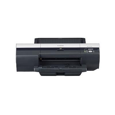 Canon imagePROGRAF iPF5100 Large Format Printer - Color - 17