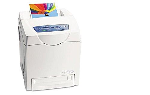 A Plus Toner Replacement Xerox Phaser 6180 5 Pk Toner Set (2Black, 1 Cyan, 1 Magenta, 1 Yellow) High Capacity Laser Toner Cartridges Photo #2