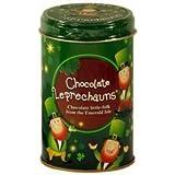 Chocolate Leprechauns (130 g)
