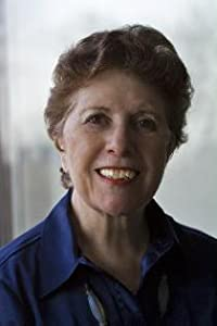 Claire Berman