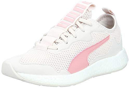 PUMA NRGY Neko Skim Women's Running Shoes
