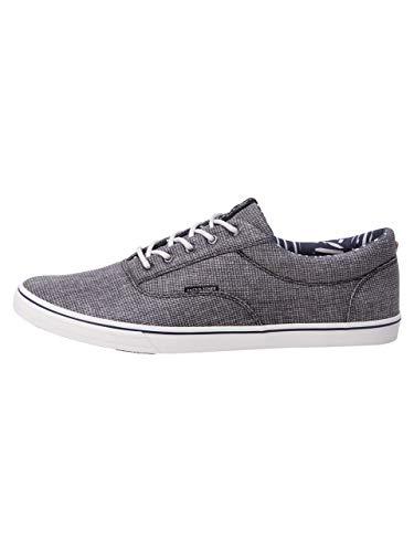 Chaussures Hommes amp; Jones D' Pour Jack Jfwvision 8w5qRRHtT