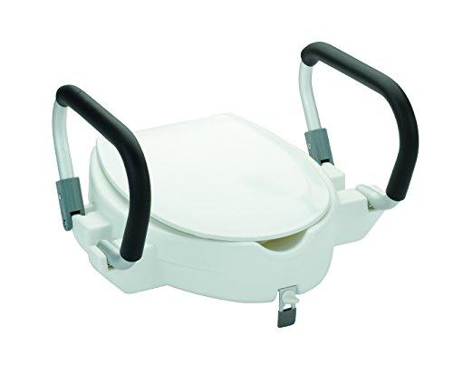 Weinberger 43705 Toilettensitzerhöhung