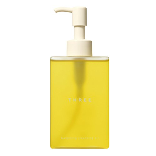 three-balancing-cleansing-oil-200ml