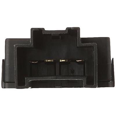 ACDelco D1586H GM Original Equipment Brake Light Switch: Automotive
