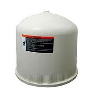 Pentair 178582 Lid Tank Assembly Replacement Pool and Spa Filter ()