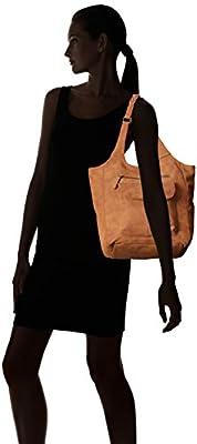 Roxy Melody Day Shoulder Handbag