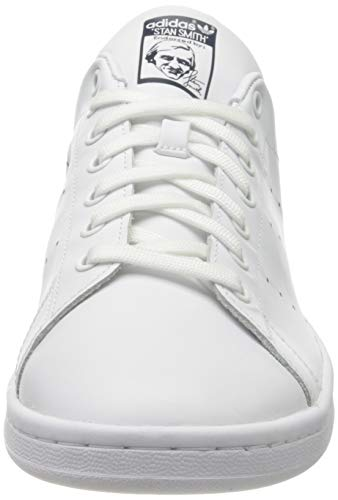 adidas Stan Smith, Sneakers Unisex – Adulto