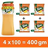 Tang Orange Sipper, 400g