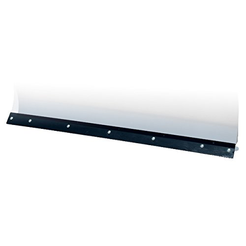 KFI Products (105039 Wear Bar by KFI Products