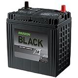 Amaron BL-400LMF Black 12V 35Ah Front Car Battery