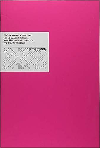 textile theorien der moderne alois riegl in der kunstkritik
