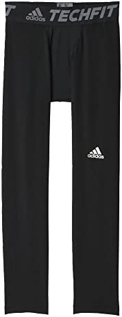 adidas Kinder Hose Techfit Base Tights