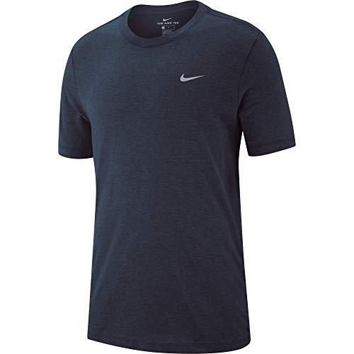 Nike Men's Dry Tee