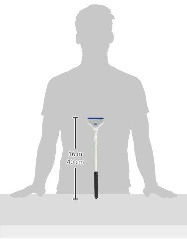 Product image of Continuum AquaBlade P 15