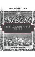 the-nazis-seize-power-1933-1941-the-holocaust