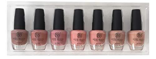Buy matte nail polish colors