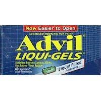 advil-liqui-gels-ibuprofen-pain-reliever-fever-reducer-nsaid-capsules-40-ct